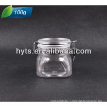 2014 hot sale seal pot