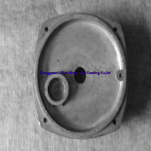 Die Casting Parts for Washing Machine with SGS, ISO9001: 2008 RoHS