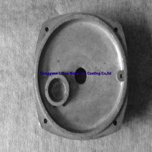 Части отливки для стиральной машины с SGS, ISO9001: 2008 RoHS