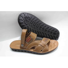 Men Sandal Casual Sandal Beach Sandal (SNB-13-015)