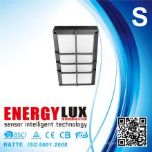 E-L26A Алюминиевый литой корпус E27 Наружный потолочный светильник