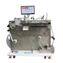 전체 자동 릴 RFID 라벨 검출 기계 (YMJ-RD-30K)