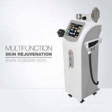 Spitzen-Multifunktionsschönheits-Ausrüstung im Markt