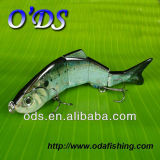 Buy direct from china wholesale fishing lure making supplies