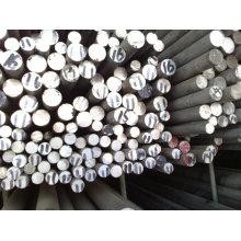 Barres en aluminium de grande qualité de grande diamètre pour fenêtre et porte et construction