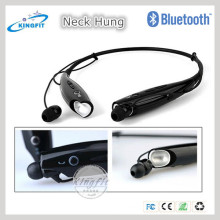 Cheap Price Bluetooth Headset for iPhone6