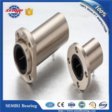 (LBE20A) Linear Bearing Used for Textile Machinery with Larger Stock in Factory