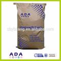 Feines Aluminiumhydroxidpulver