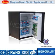 mini barras utilizadas para refrigeradores de hotel y dormitorio / gas y eléctricos