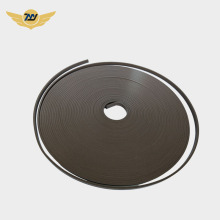 Hydraulic Bronzed PTFE Material Guide Strips
