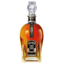 Eco-Friendly OEM Novas garrafas de licor de vidro projetado para vinho, Xo, Vodka, Whisky