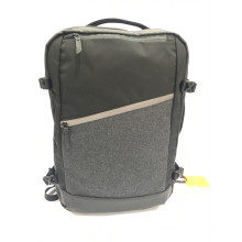 Men'S Backpack Men'S Large-Capacity Business Backpack