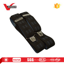 popular brace pants belt for overalls garments decoration