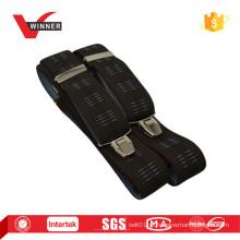 Popular brace calças cinto para macacões vestuário decoração
