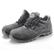 Good Quality Safety Shoes, Sport Safety Shoes, Men′s Safety Shoe