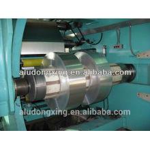 3000 Series Grade y O - H112 Temper bobina de aluminio para la construcción