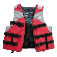 fishing kayak life vest