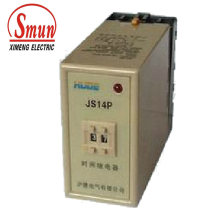 JS11 Digital Time Relay