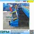 FX Beton cz Pfette Formmaschine Lieferant