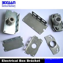 Electrical Box Bracket (BIX2011 EB07)