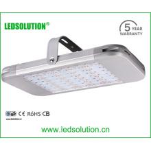CE UL RoHS aprobó alta potencia 200W LED Highbay luz