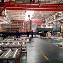 8011 aluminum foil coil price per kg New Zealand