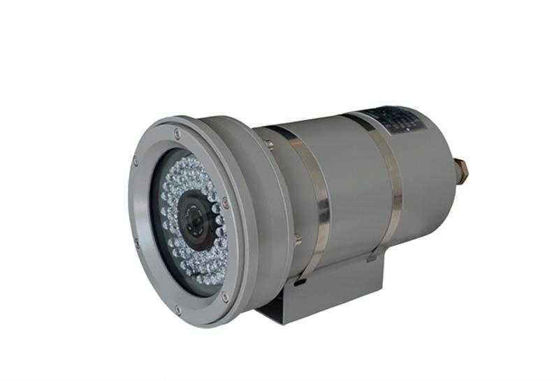 Explosion Proof Camera25