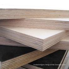 slot plywood