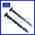 Diesel Engine Parts Custom Design Cam shaft assy for Mercedes benz for Ssangyong