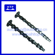 Diesel Engine Parts Custom Design Cam shaft assy for Mercedes benz for Ssangyong