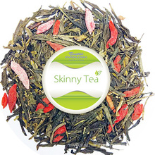 100% Organic Herbal Detox Slimming Tea Without Side Affects of 14 or 28 Days Teatox