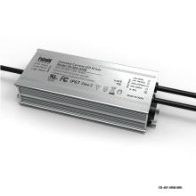Hochspannungs-40-W-LED-Treiber Straßenbeleuchtungstreiber