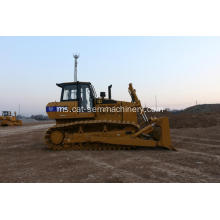 SEM822LGP Swamp Bulldozer Perfect for Working Wetland