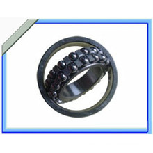 Self-Aligning Ball Bearing (1200 SERIES)