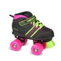 Мягкая обувь Quad Roller Skate для детей (QS-35-1)