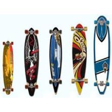 Скейтборд Long Cruiser для продажи (YV-4610)