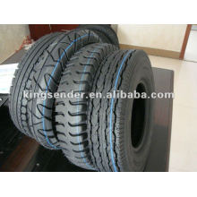 4.00-8 tricycle tire