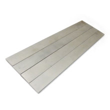 Tungsten Carbide Strips Tungsten Strip