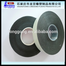RUBER SPLICING TAPE
