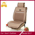 Popular Car Seat Cover for Summer