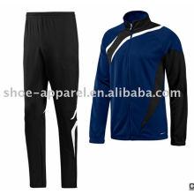 Мужчины дешевые спортивный костюм