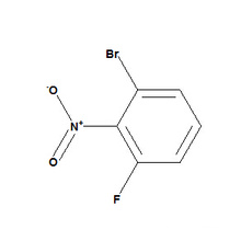 2-Bromo-6-Fluoronitrobenzene CAS No. 886762-70-5