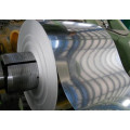Hot Sale Galvanized Steel Strip Coil Hot-DIP Galvanized Steel Coil