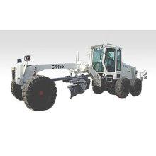 15 Tonnen XCMG Motor Grader