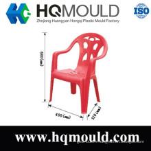Moule de chaise d'utilisation à la maison en plastique de haute qualité