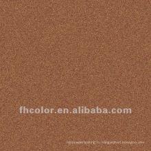 Производитель песочного порошкового покрытия