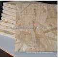 Professional chipboard sheets with low price