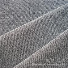 Schnittflor Nylon Corduroy Compound Fabric mit T / C Rücken