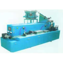 Automatic Coil Nail Welder