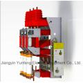 Fzrn25-Поставка фабрики крытый Тип HV нагрузки выключатель с предохранителем